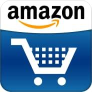 download Amazon